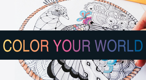 Color-Your-World-Banner
