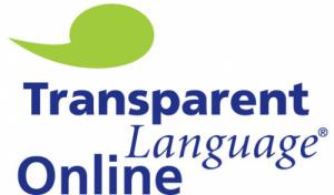 Transparent-language-online-logo-500x294