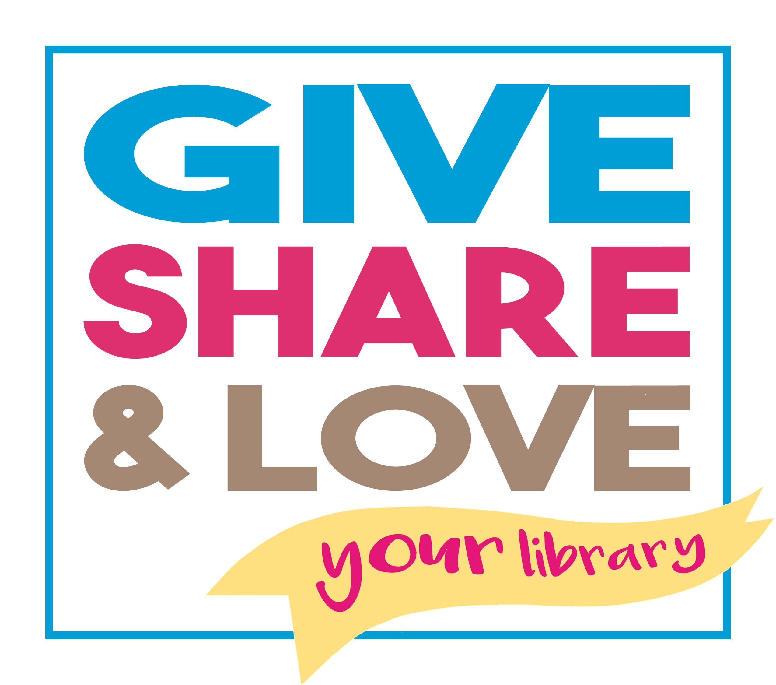 Give-Share-Love-YL-2