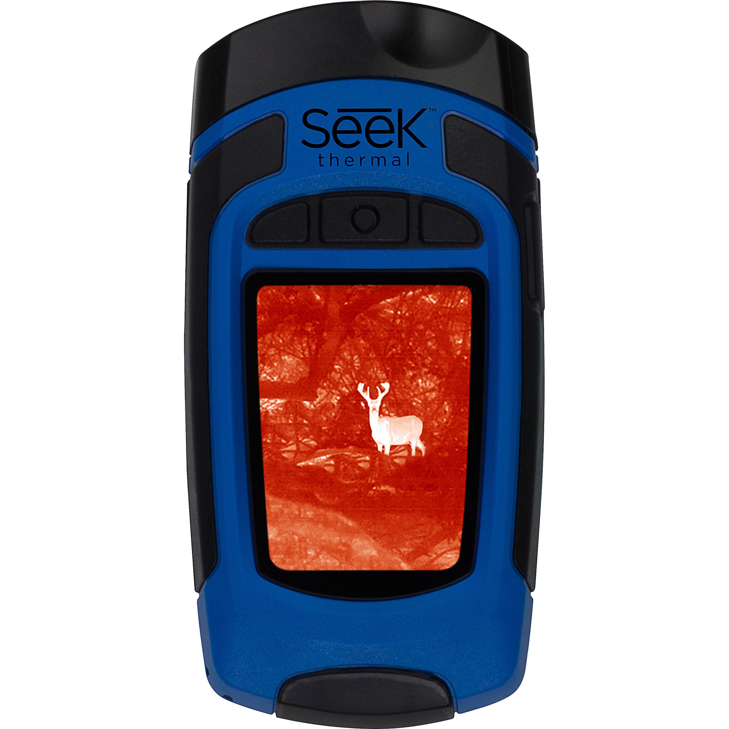 seek_thermal_rw_aaa_seek_reveal_1250401