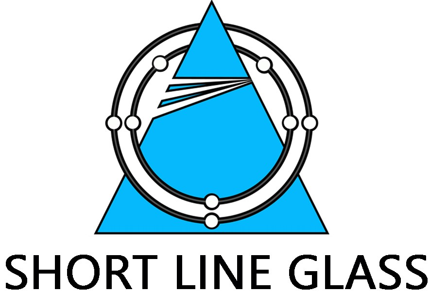 Short Line Glass Prism Logo-plus name (1)