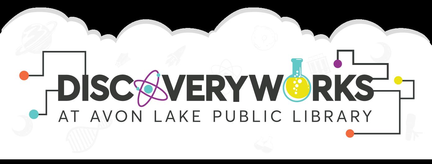 DiscoveryWorks-Logo-clouds