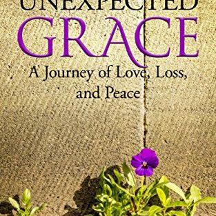 Deborah Gilder book