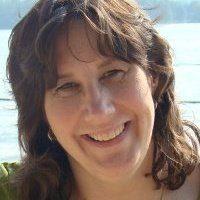 Kelly Boyer Sagert