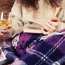 winebooksfall-900x675